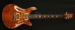 2006_prs_custom_22_quilted_10_top-1411-std