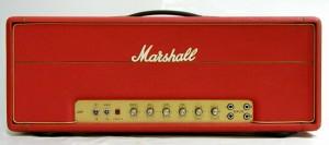Marshall JMP 1973