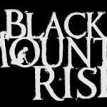 black_mount_rise_logo