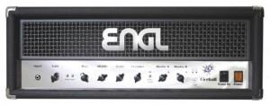 Engl Fireball